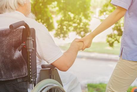居宅介護支援サービス